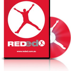 reded-cd