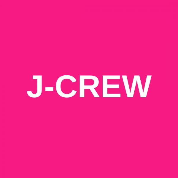 J-Crew