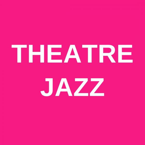 Theatre Jazz