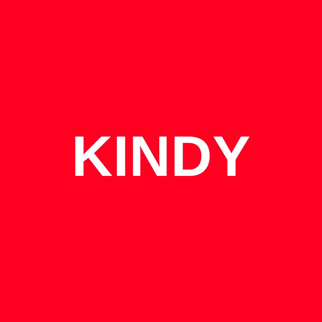 Kindy