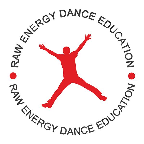 Raw Energy Dance Education